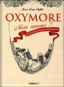 livre-oxymore-mon-amour