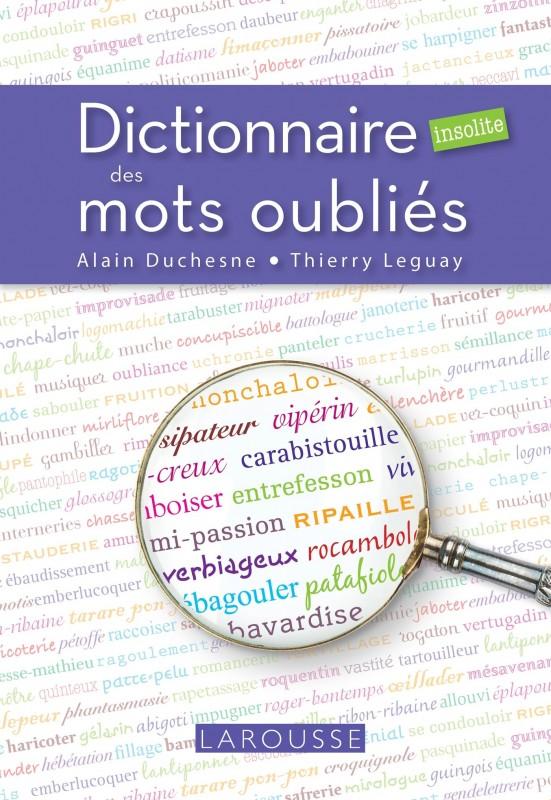 dictionnaire-insolite-des-mots-oublies