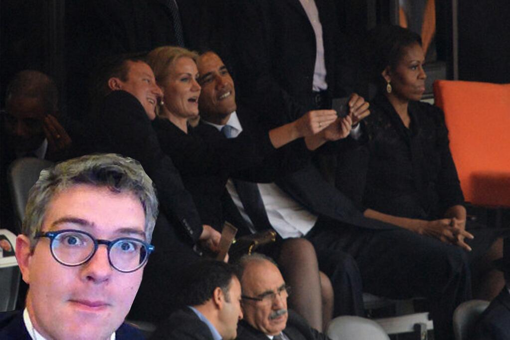 selfie-journaliste-detournement